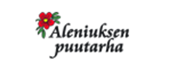 GreenDreams-yhteistyossa_0008_alenius
